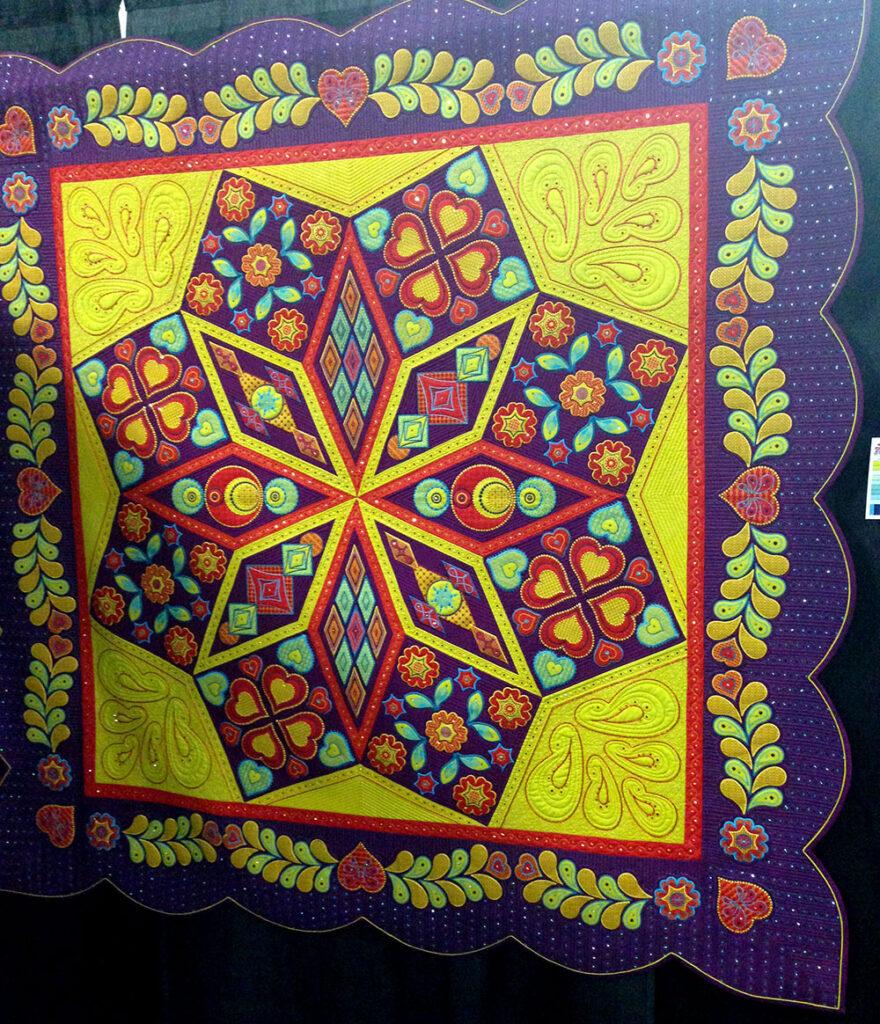 page johnson take three fabrics