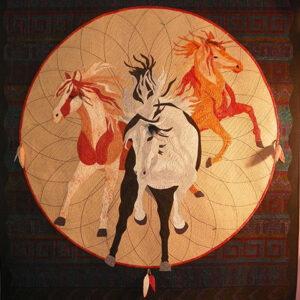vierra_dream-horses_preview