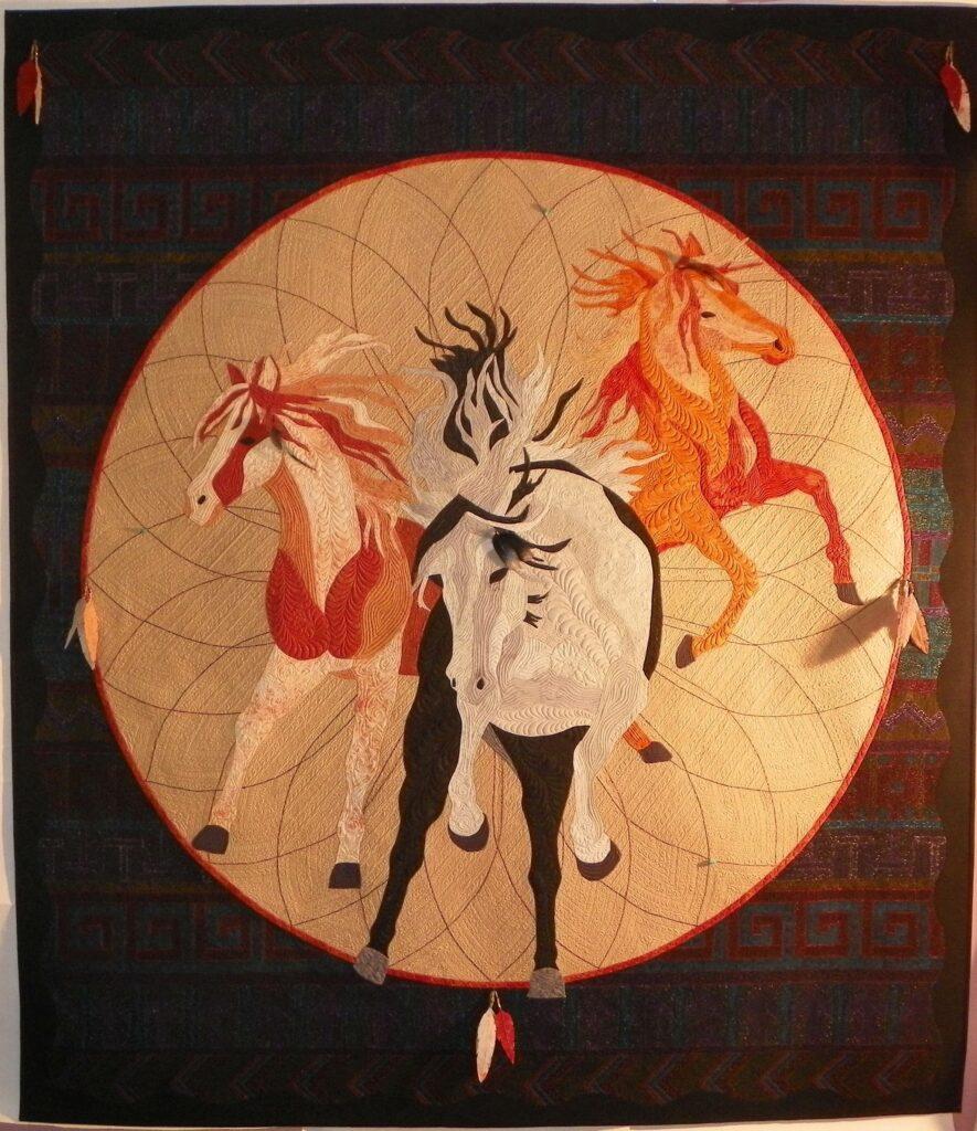vierra_dream-horses_full