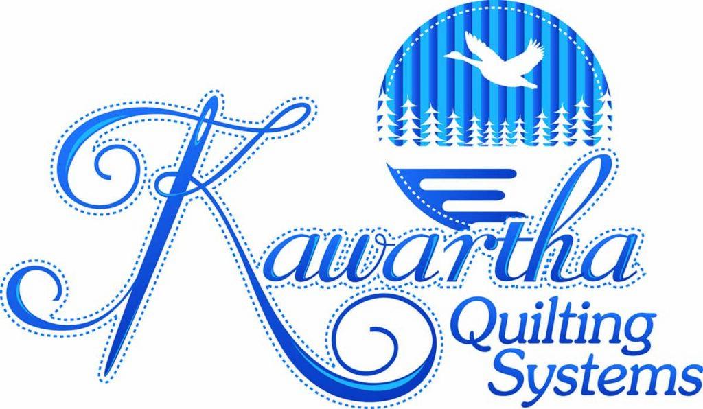 Kawartha raw