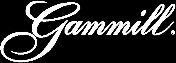 Gammill   longarm quilting machines