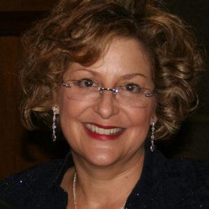 Jeana Kubik