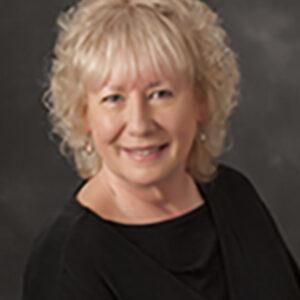 Julie Crossland