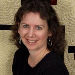 Sue McCarty
