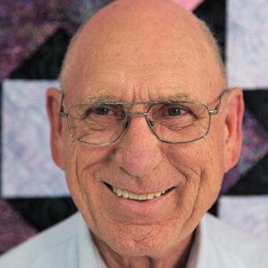 Paul Statler