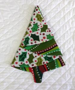 tree fold 4