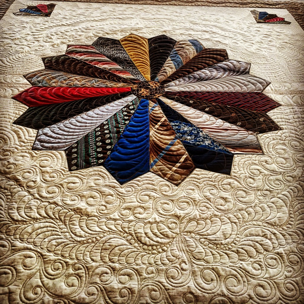 tie quilt high res