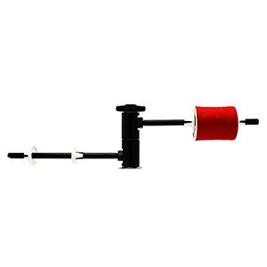 horizontal small spool holder_300