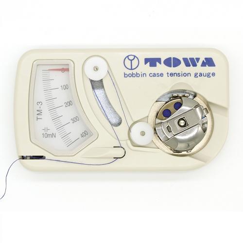 towa gauge