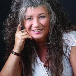 Karen Marchetti