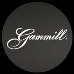 gammill icon