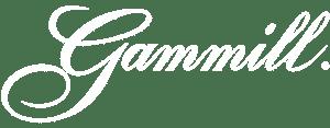 Gammill.com